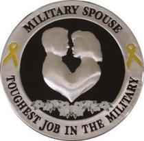 military_spouse